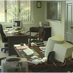 oficinas_a